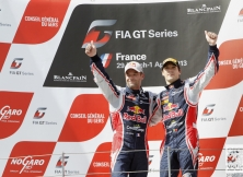 sebastien-loeb-racing-fia-gt-series-middle-east006