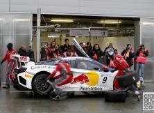 sebastien-loeb-racing-fia-gt-series-middle-east007