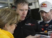 sebastien-loeb-racing-fia-gt-series-middle-east009