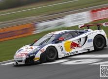 sebastien-loeb-racing-fia-gt-series-middle-east010