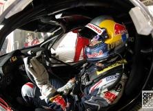 sebastien-loeb-racing-fia-gt-series-middle-east011