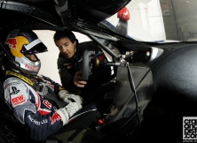 sebastien-loeb-racing-fia-gt-series-middle-east012