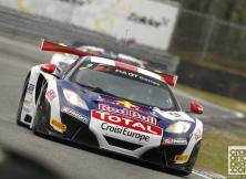sebastien-loeb-racing-fia-gt-series-middle-east014