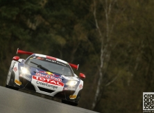 sebastien-loeb-racing-fia-gt-series-middle-east015