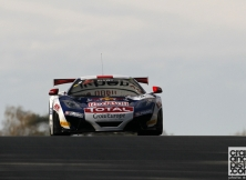 sebastien-loeb-racing-fia-gt-series-middle-east017