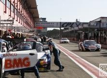 sebastien-loeb-racing-fia-gt-series-middle-east018
