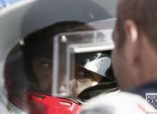 sebastien-loeb-racing-fia-gt-series-middle-east019
