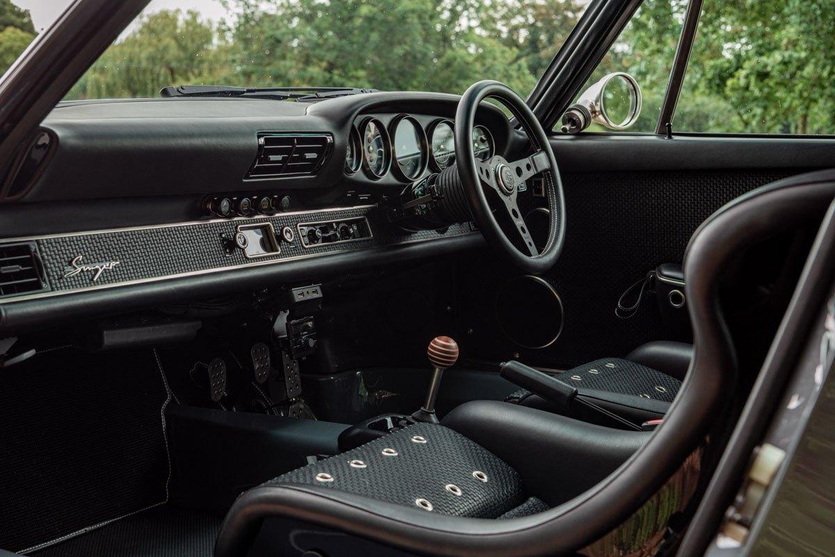 Singer-Vehicle-Design-6