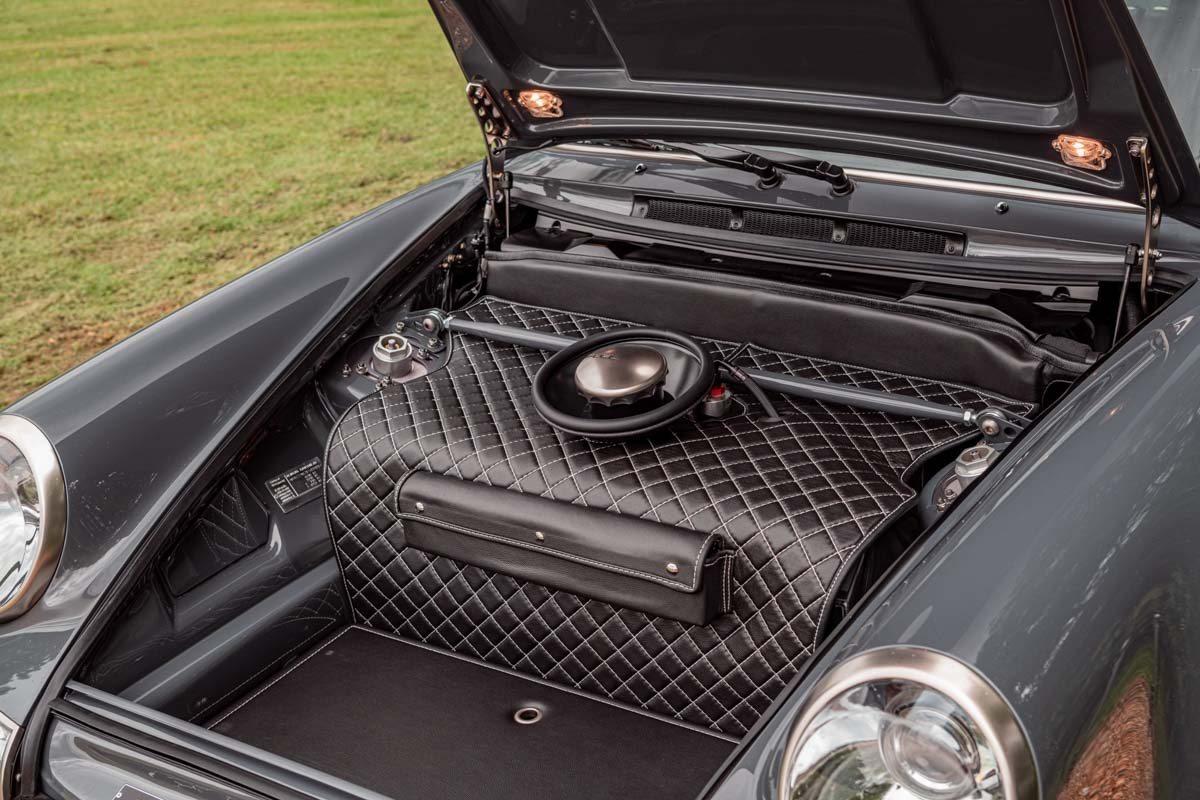 Singer-Vehicle-Design-7