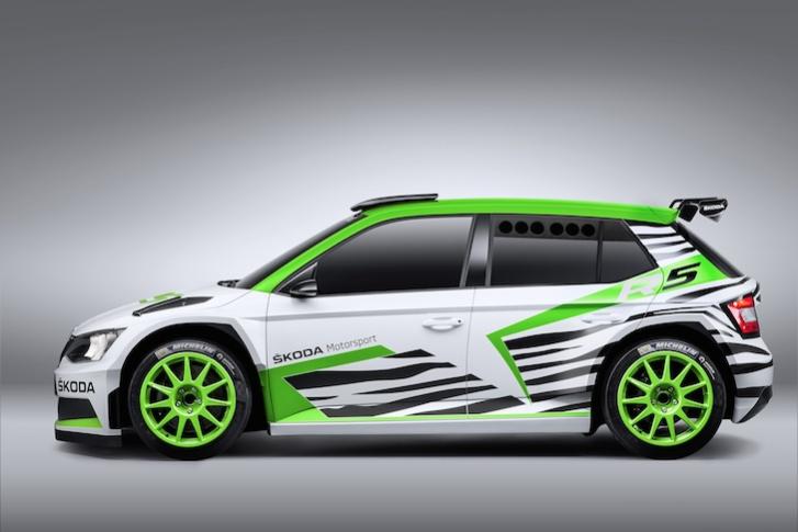 141126-skoda-fabia-r-5-concept-car-essen-002