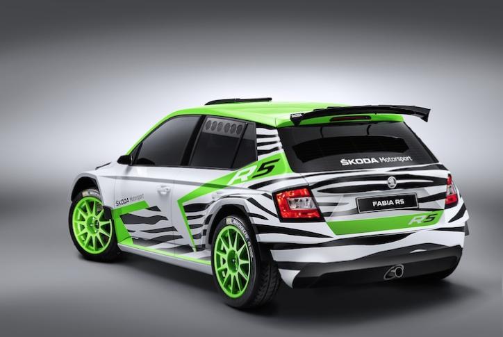 141126-skoda-fabia-r-5-concept-car-essen-003