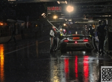 eric-fabre-spa-24hrs-end-10