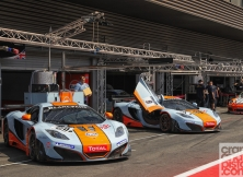 spa-2012-24hrs-1