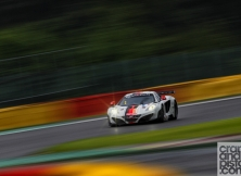 spa-2012-24hrs-10