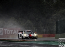 spa-2012-24hrs-11