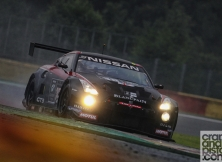 spa-2012-24hrs-12