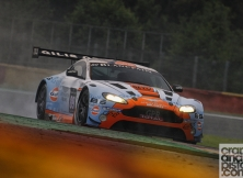 spa-2012-24hrs-13