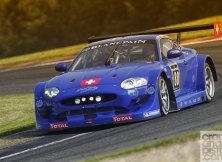 spa-2012-24hrs-2