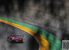 spa-2012-24hrs-5