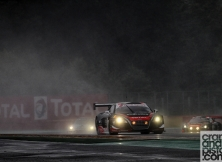 spa-2012-24hrs-9
