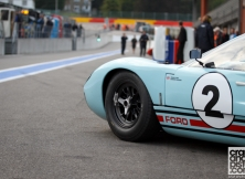 2013-spa-6-hour-classic-02