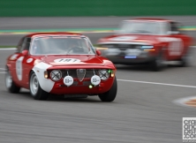 2013-spa-6-hour-classic-06