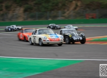 2013-spa-6-hour-classic-07