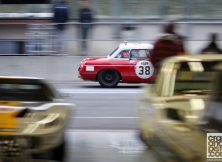 2013-spa-6-hour-classic-09