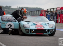 2013-spa-6-hour-classic-10