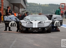 2013-spa-6-hour-classic-11