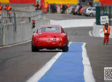 2013-spa-6-hour-classic-12