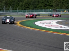 2013-spa-6-hour-classic-15