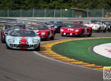 2013-spa-6-hour-classic-16