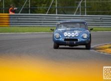 2013-spa-6-hour-classic-17
