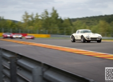 2013-spa-6-hour-classic-18