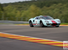 2013-spa-6-hour-classic-19