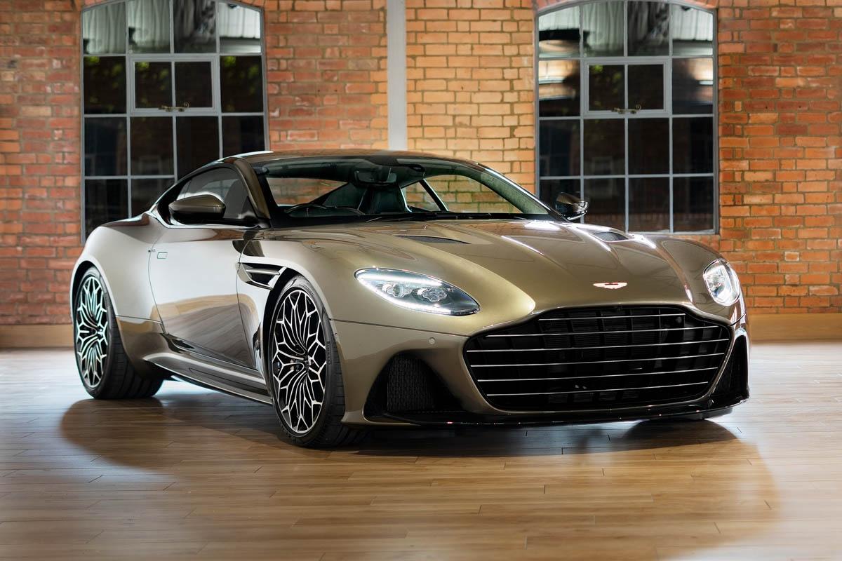 Special-edition-007-Aston-Martin-1