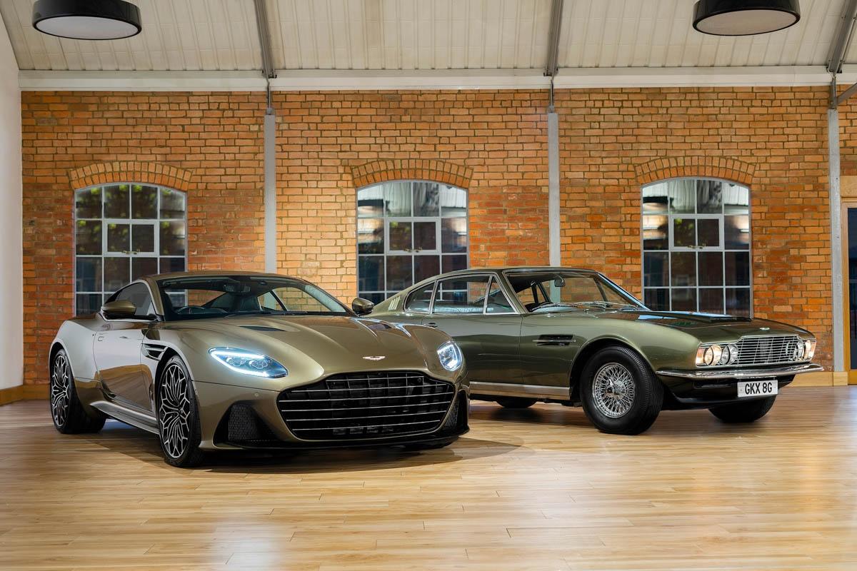 Special-edition-007-Aston-Martin-2