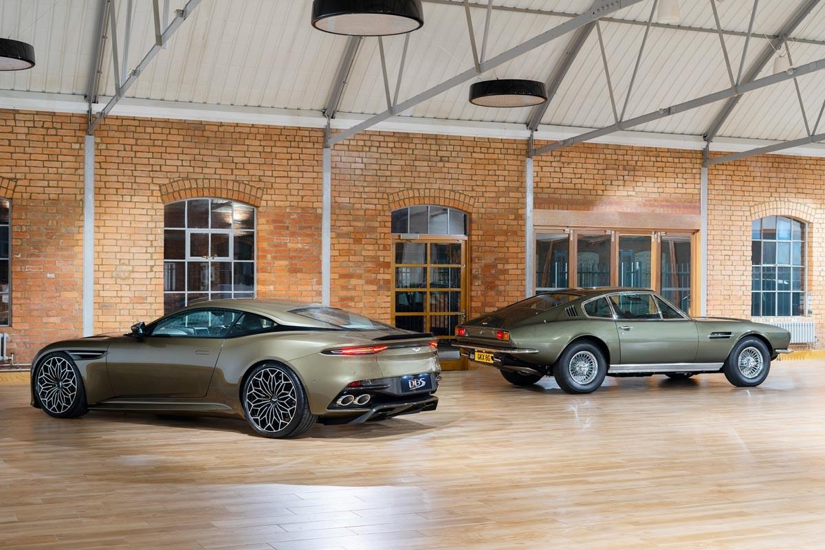 Special-edition-007-Aston-Martin-5