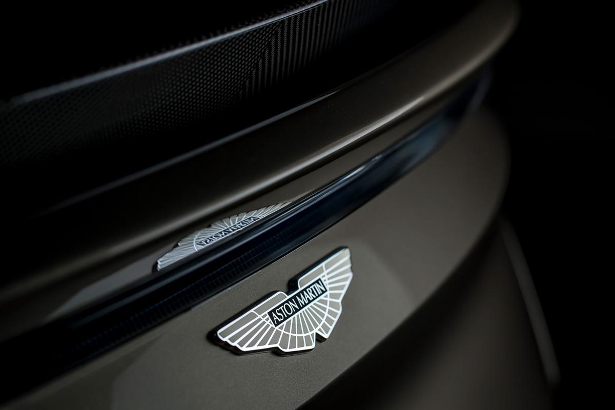 Special-edition-007-Aston-Martin-7