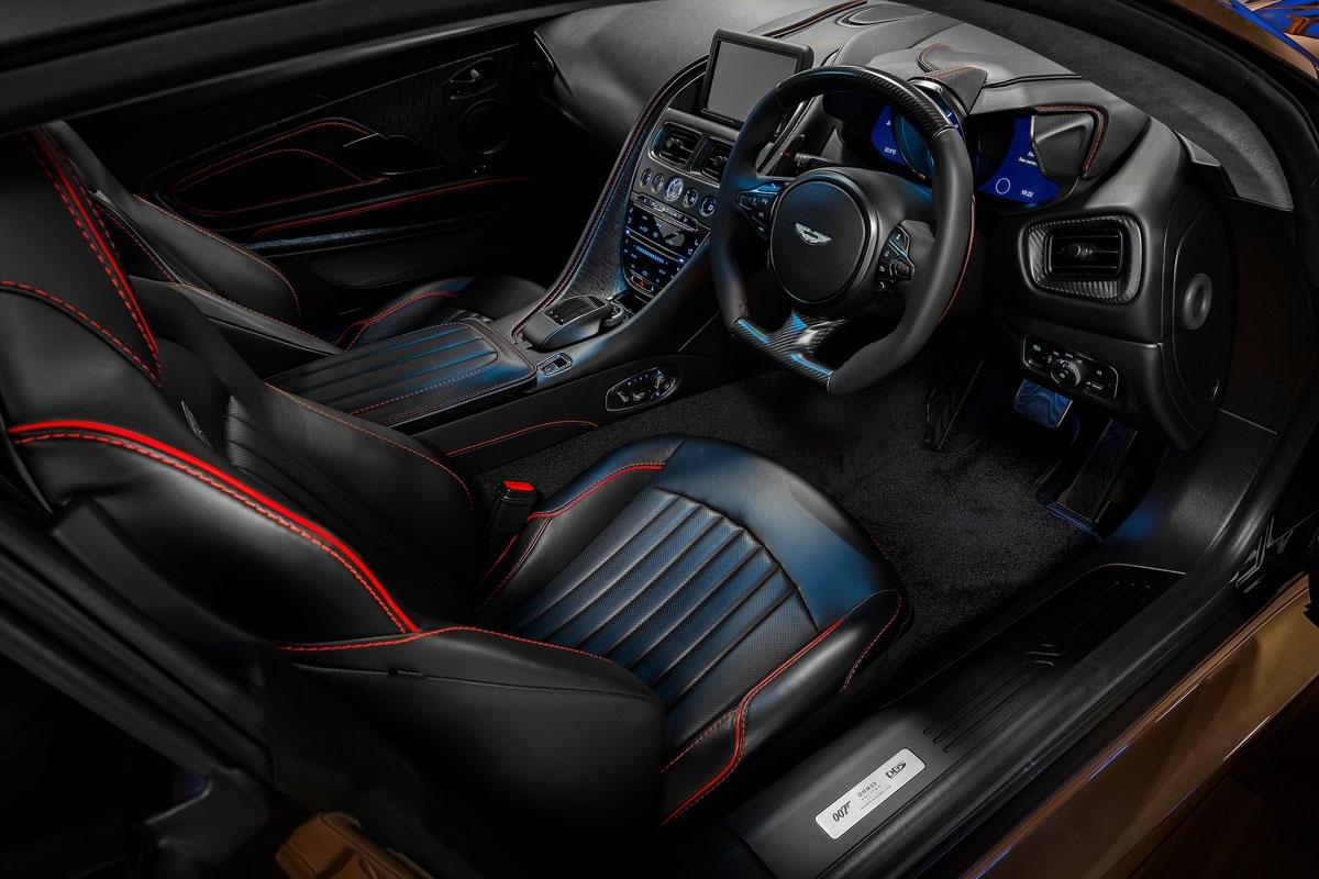 Special-edition-007-Aston-Martin-9