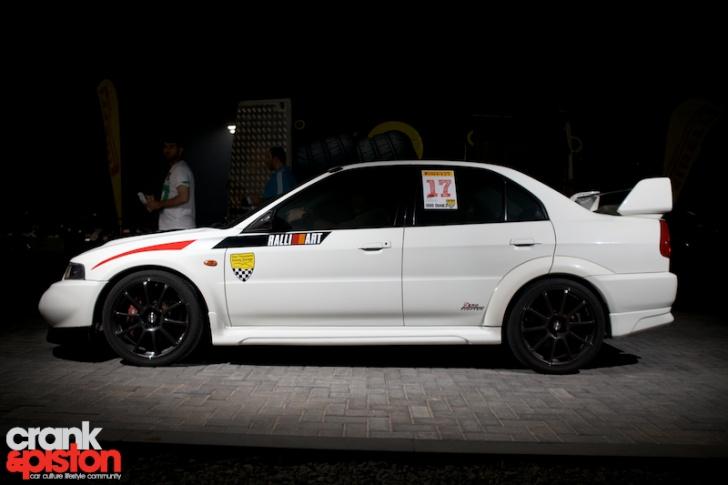 ssk-racing-at-yas-marina-16