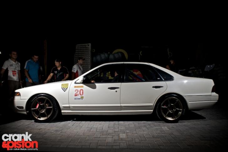 ssk-racing-at-yas-marina-21