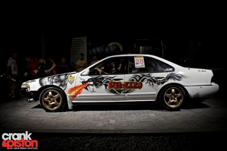 ssk-racing-at-yas-marina-22
