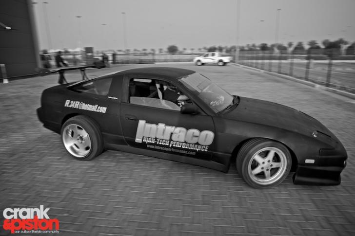 ssk-racing-at-yas-marina-3