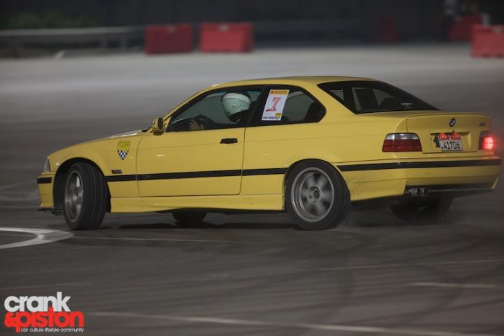 ssk-racing-at-yas-marina-32