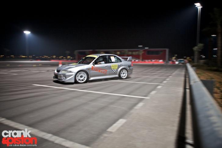 ssk-racing-at-yas-marina-33