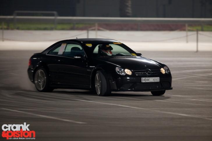 ssk-racing-at-yas-marina-34