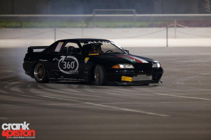 ssk-racing-at-yas-marina-37