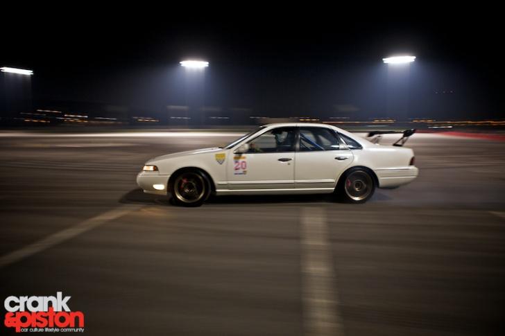 ssk-racing-at-yas-marina-39